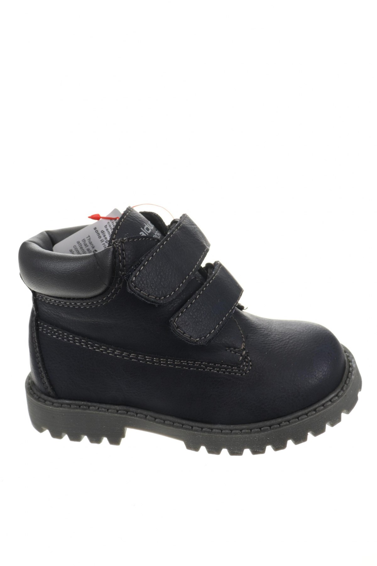 Παιδικά παπούτσια Balducci, Μέγεθος 23, Χρώμα Μπλέ, Δερματίνη, Τιμή 9,96€