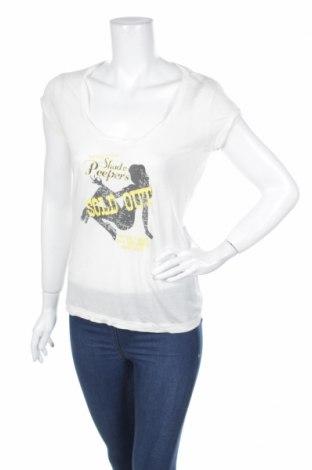 Блуза за бременни Xdye