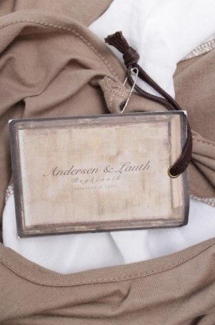 Dámska blúza Andersen & Lauth