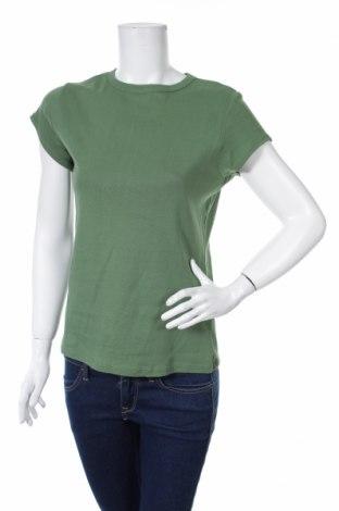Damski T-shirt Dorothy Perkins