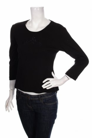 Γυναικεία μπλούζα G.W.