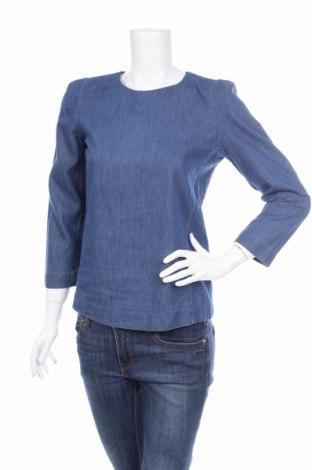 Γυναικεία μπλούζα Izzue Collection