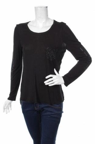 Γυναικεία μπλούζα Karen Millen