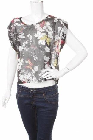Γυναικεία μπλούζα Miso, Μέγεθος S, Χρώμα Πολύχρωμο, 100% πολυεστέρας, Τιμή 2,17€