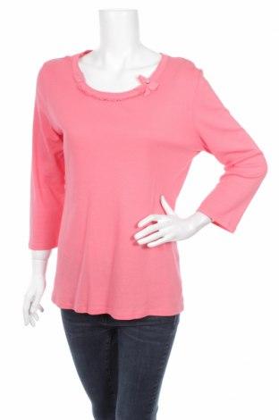 Γυναικεία μπλούζα Monari