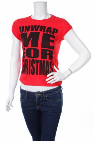 Damski T-shirt New Look
