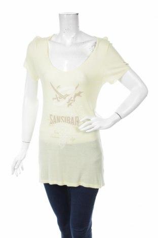 Дамска блуза Sansibar