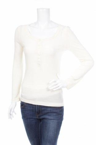 Γυναικεία μπλούζα Stella Nova