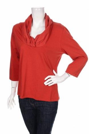 Γυναικεία μπλούζα Susskind