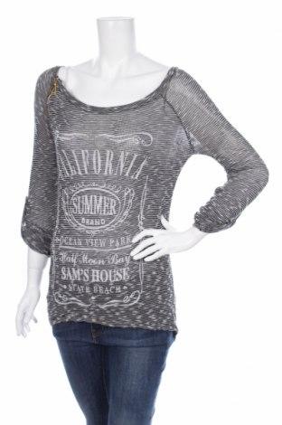 Γυναικεία μπλούζα Today