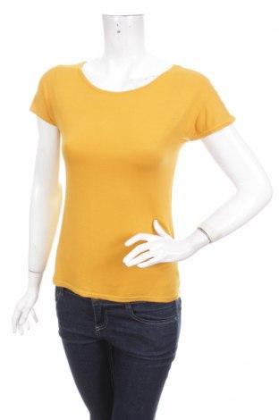 Tricou de femei Trendy Touch
