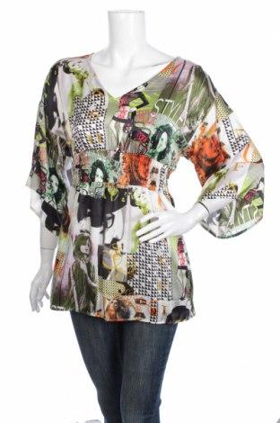 Γυναικεία μπλούζα Tuzzi
