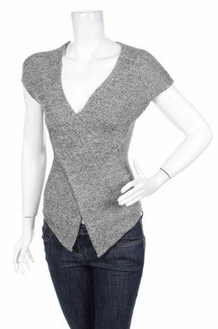 Bluză de femei Zara Knitwear