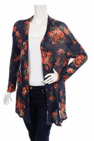 Pulover de femei, cu nasturi H&M Divided