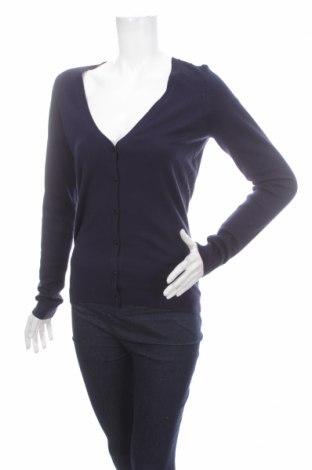 Pulover de femei, cu nasturi Orsay