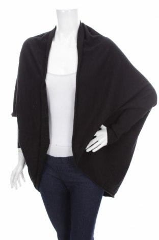 Pulover de femei, cu nasturi Zara Knitwear