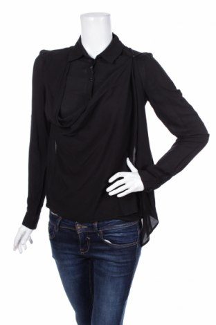 Damska koszula Dkny