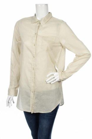 Damska koszula H&M