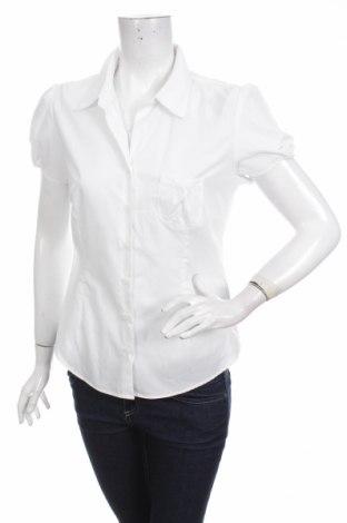Damska koszula Marks & Spencer