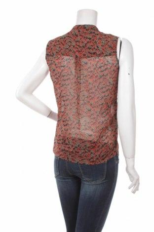 Γυναικείο πουκάμισο Modstrom