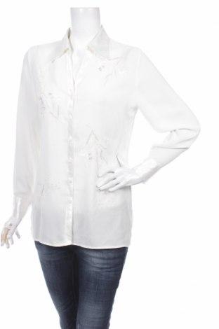 Damska koszula St. Michael Marks & Spencer