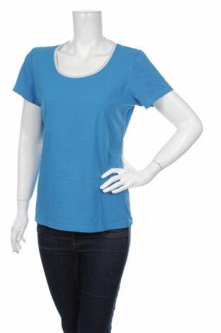 Γυναικείο t-shirt Crane