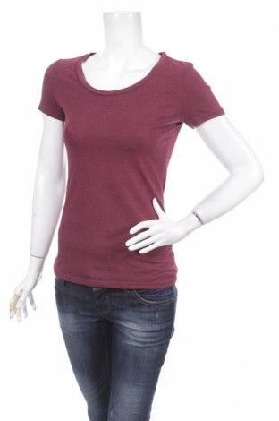 Damski T-shirt H&M Divided