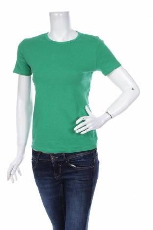 Damski T-shirt Marks & Spencer