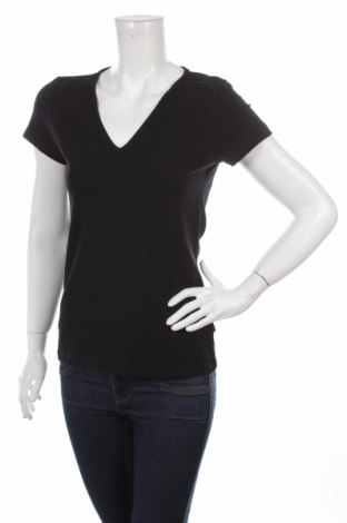 Damski T-shirt Only