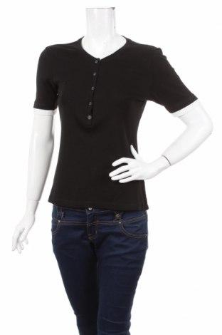 Damski T-shirt Public