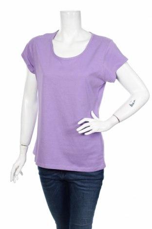 Damski T-shirt Store Twenty One