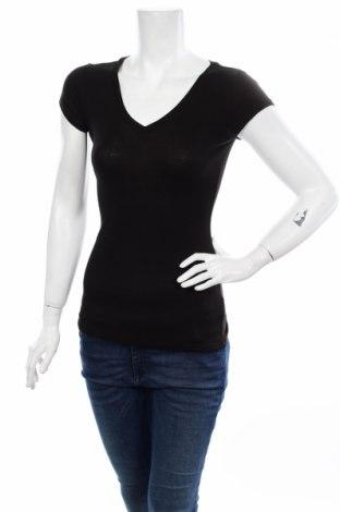Damski T-shirt Tally Weijl