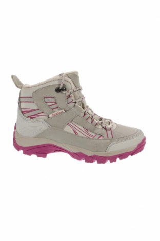 Дамски обувки Techtex
