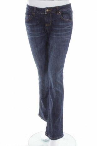Damskie jeansy Cabi