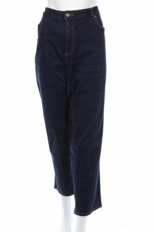 Damskie jeansy Chaps