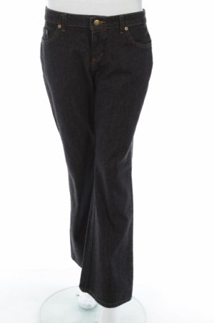 Damskie jeansy Covington