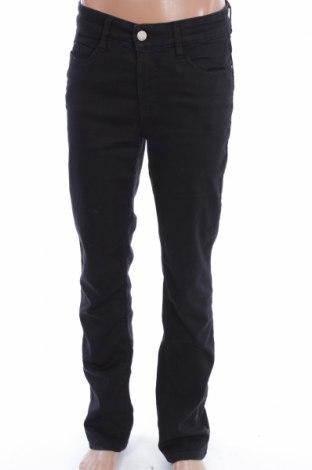 Damskie jeansy Dream Jeans