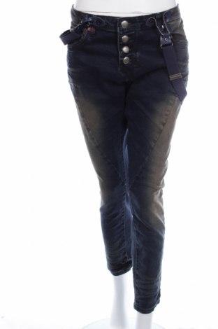 Дамски дънки Driver Jeans