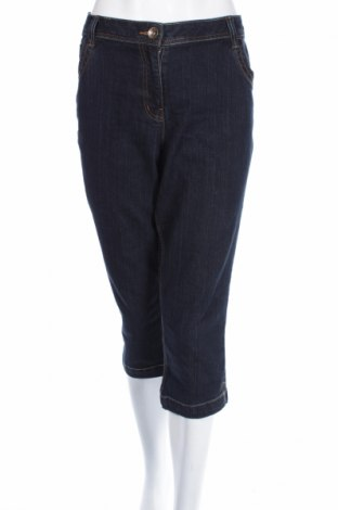 Damskie jeansy George