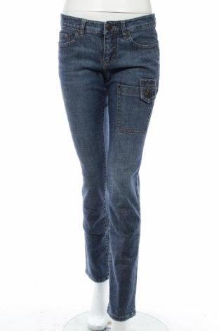 Damskie jeansy Mexx