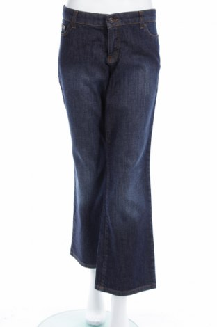 Damskie jeansy Monsoon