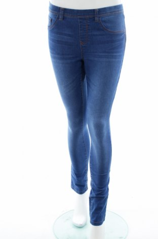 Damskie jeansy New Look