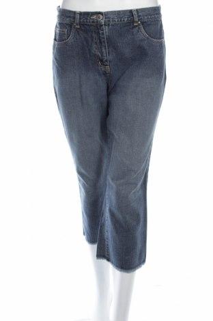 Damskie jeansy Principles Petite