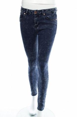 Damskie jeansy Tinseltown