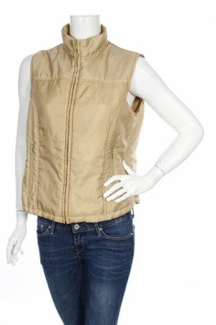 Γυναικείο γιλέκο 4/5/6 Fashion Concept