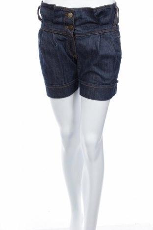 Pantaloni scurți de femei Ann Christine