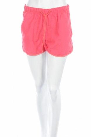 Pantaloni scurți de femei Body By Tchibo