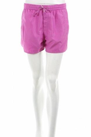 Pantaloni scurți de femei Coast Coast