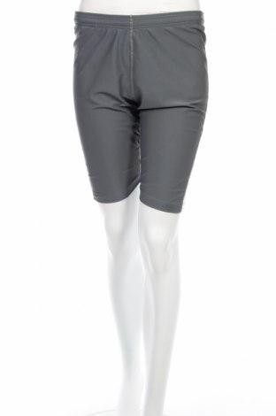 Pantaloni scurți de femei Craft