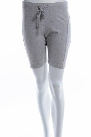 Pantaloni scurți de femei Crane Sports